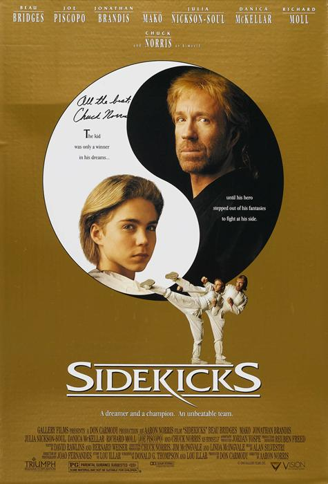Sidekicks-spb4812172