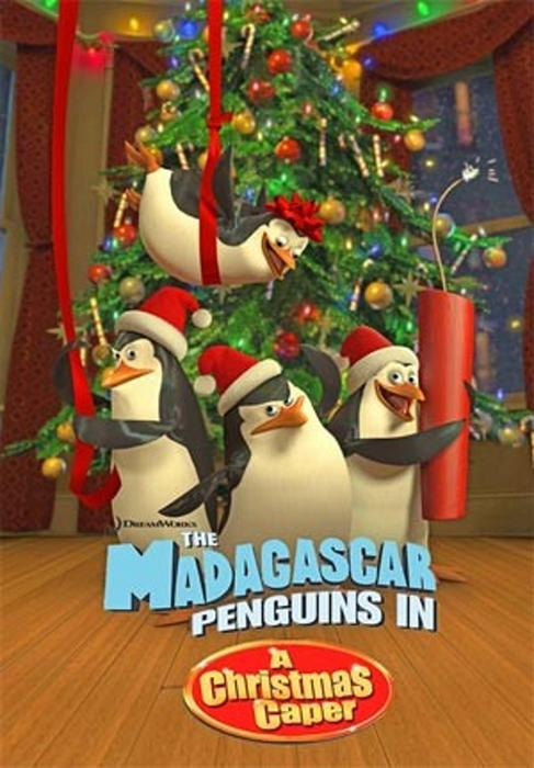 The_Madagascar_Penguins_in_a_Christmas_Caper-spb4818285