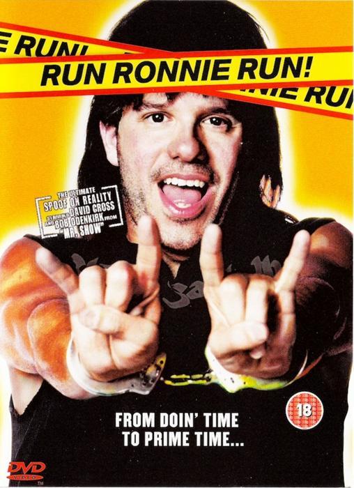 Run,_Ronnie,_Run-spb4818452
