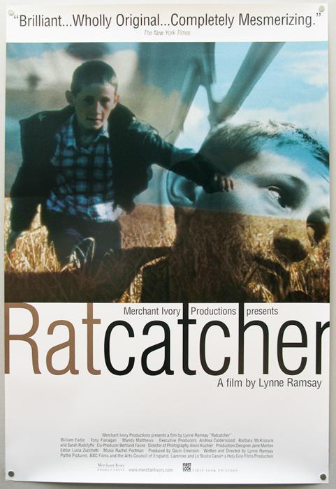 Ratcatcher-spb4822688