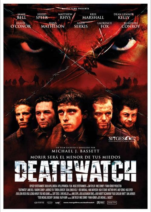 Deathwatch-spb4822709