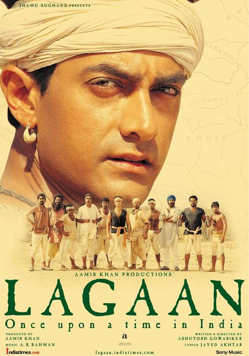 Lagaan:_Once_Upon_a_Time_In_India-spb4823849