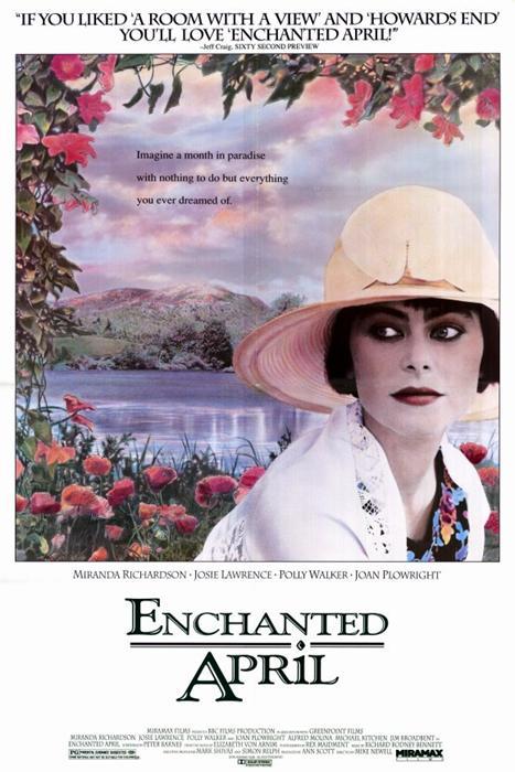 Enchanted_April-spb4826063