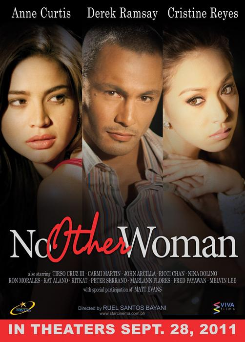 No_Other_Woman-spb5257912