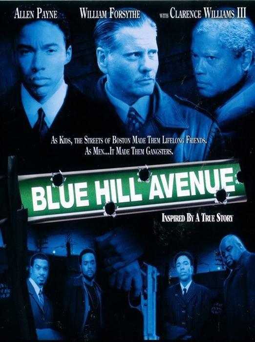 Blue_Hill_Avenue-spb4654625