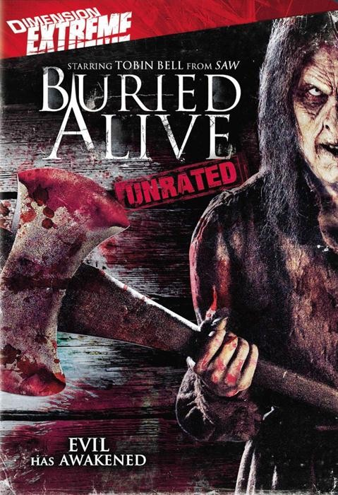 Buried_Alive