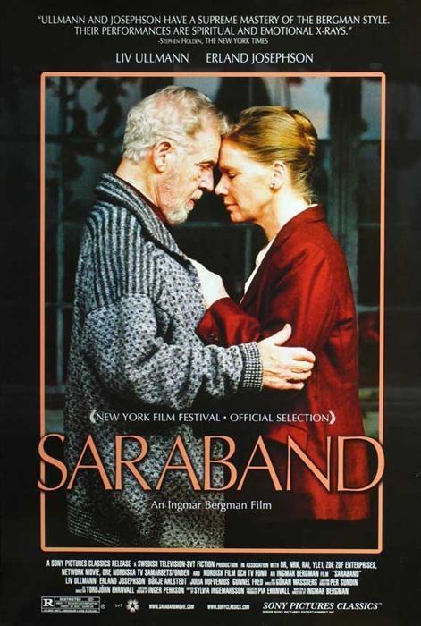 Saraband-spb4682306