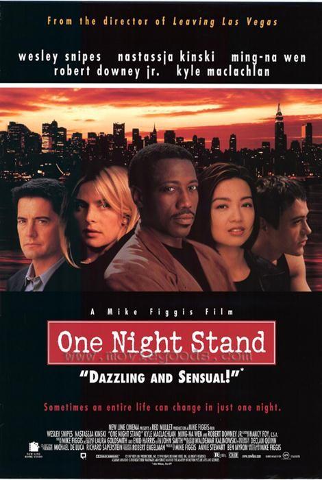 One_Night_Stand-spb4685540