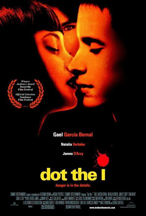 Dot_the_I