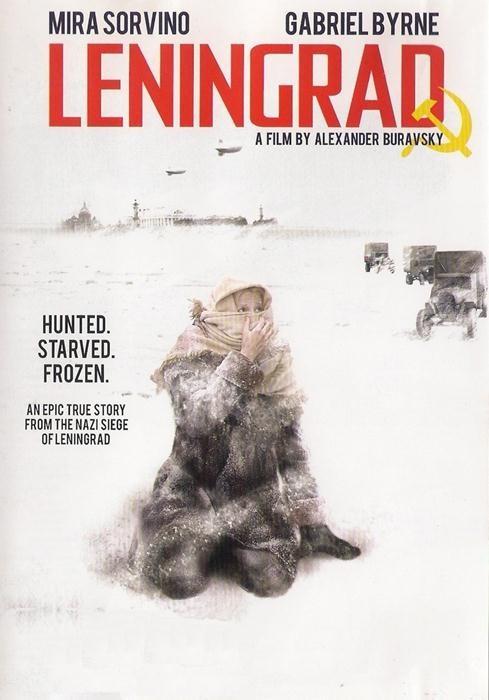 Leningrad-spb4758101