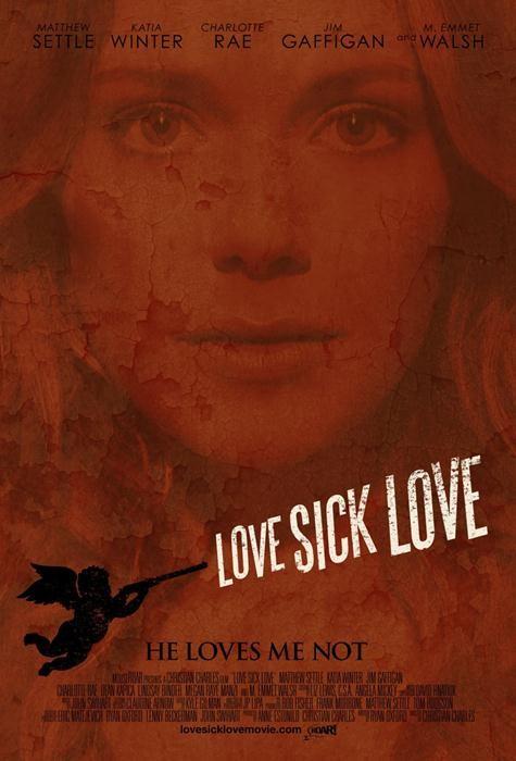Love_Sick_Love-spb5178435