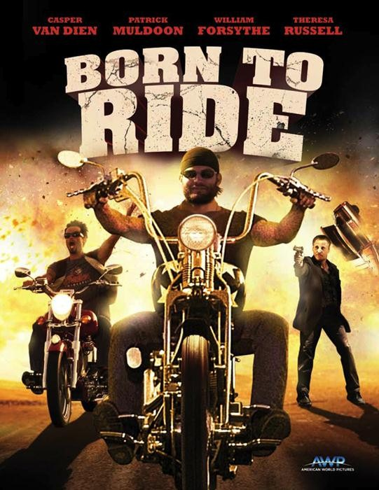 Born_to_Ride-spb5199551