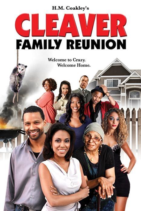 Cleaver_Family_Reunion-spb5484779