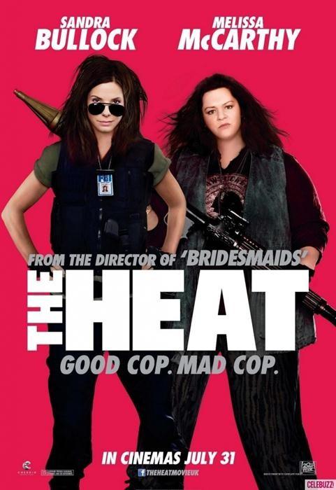 Heat,_The