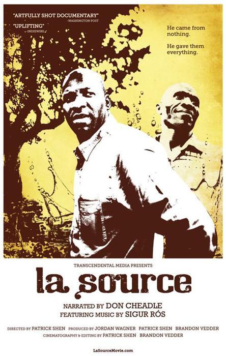 La_Source-spb5300106