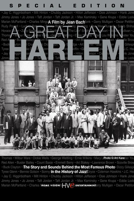 A_Great_Day_in_Harlem-spb4652643