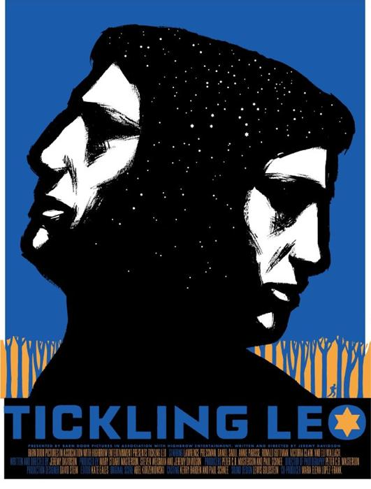 Tickling_Leo-spb4686358