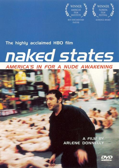 Naked_States-spb4688764
