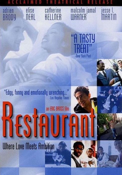 Restaurant-spb4781894