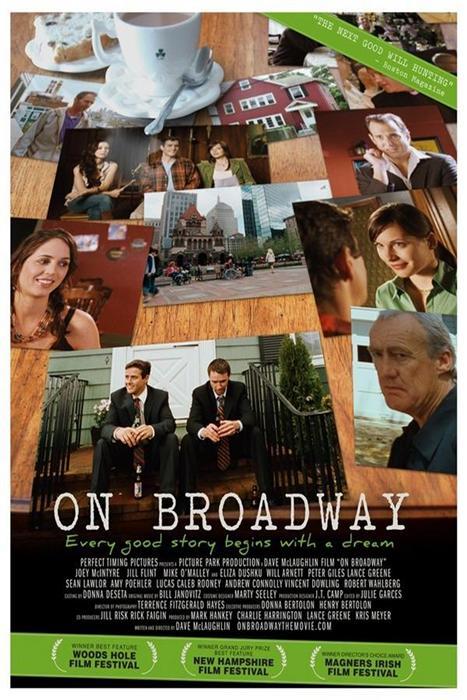 On_Broadway-spb4797887