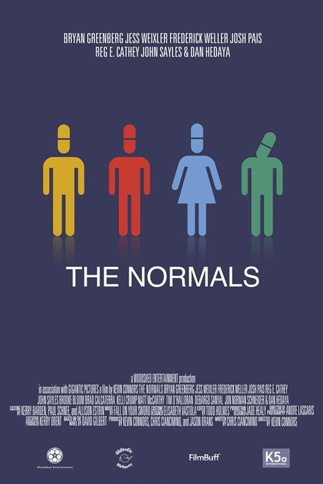 The_Normals-spb5117689