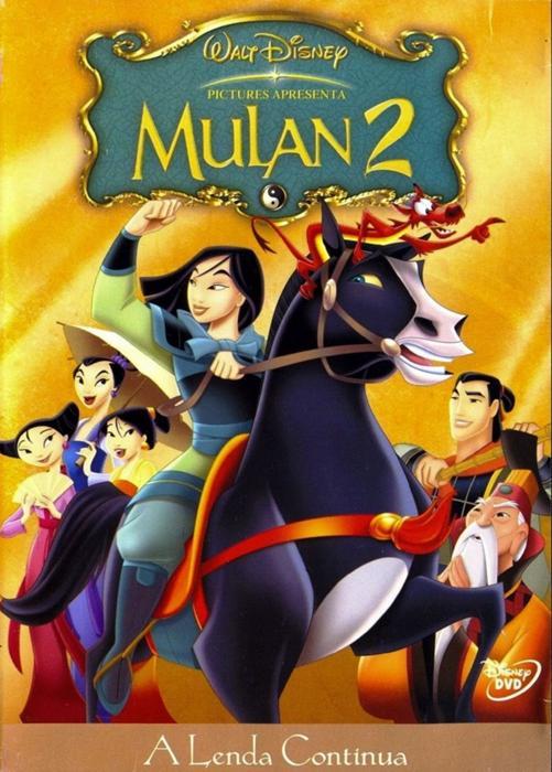 Mulan_II-spb4757306