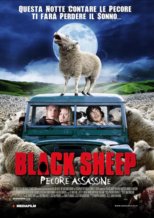 Black_Sheep