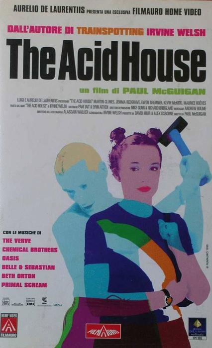 The_Acid_House-spb4730536