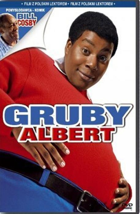 Fat_Albert_the_Movie