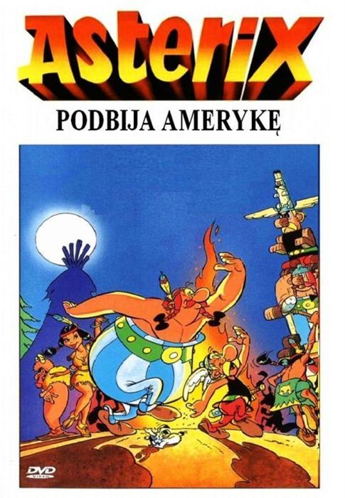 Asterix_Conquers_America-spb4817826