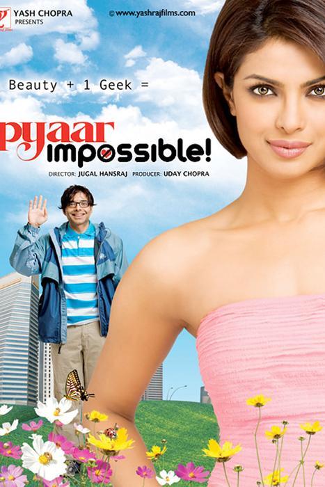 Pyaar_Impossible