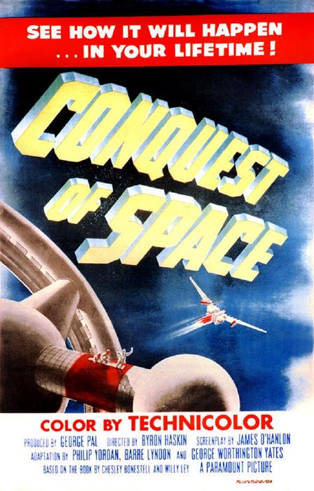 Conquest_of_Space-spb4721384