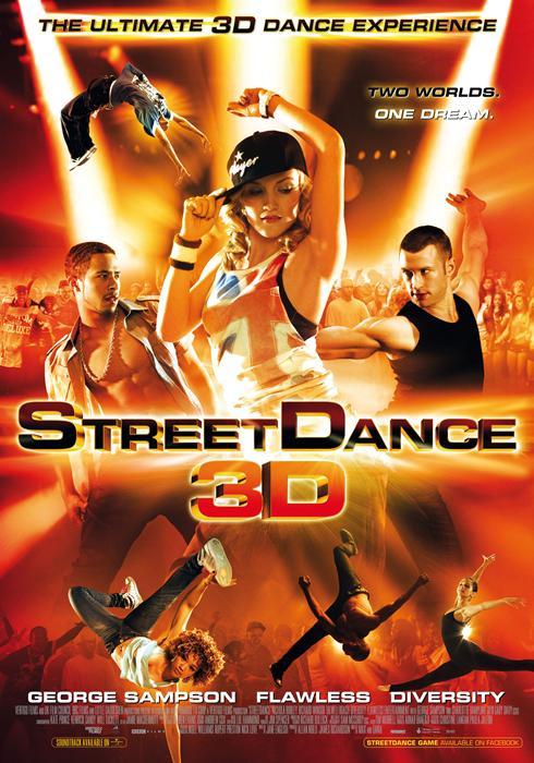 StreetDance_3D-spb4742933