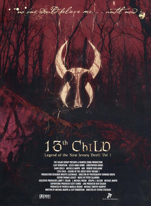 13th_Child_-_Legend_of_the_Jersey_Devil,_Volume_1-spb4774427