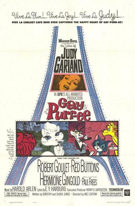 Gay_Purr-ee-spb4804335