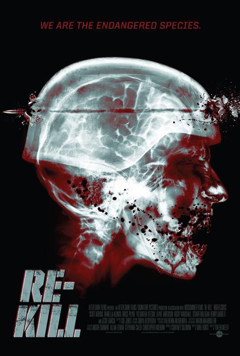 Re-Kill-spb5506471