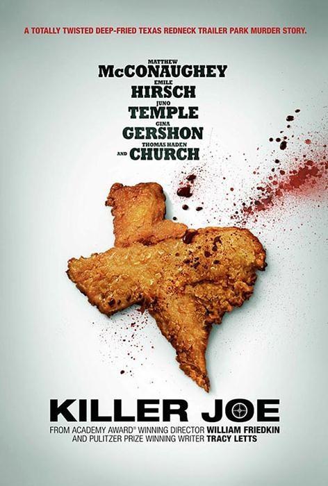 Killer_Joe