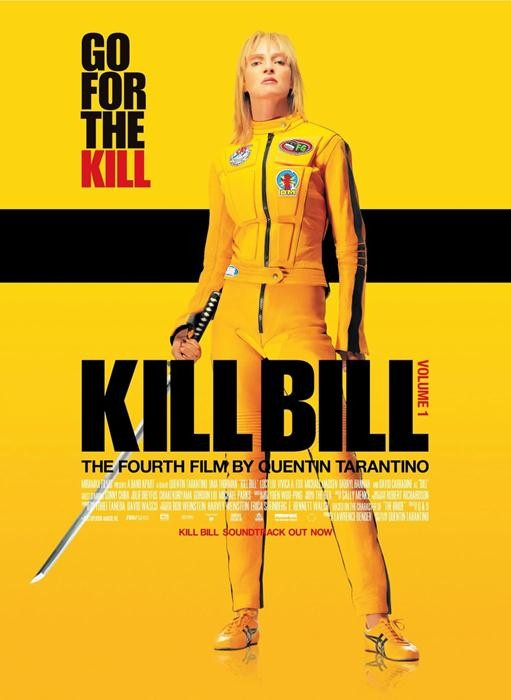 Kill_Bill:_Vol._1