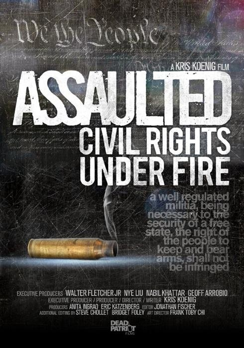 Assaulted:_Civil_Rights_Under_Fire-spb5520153
