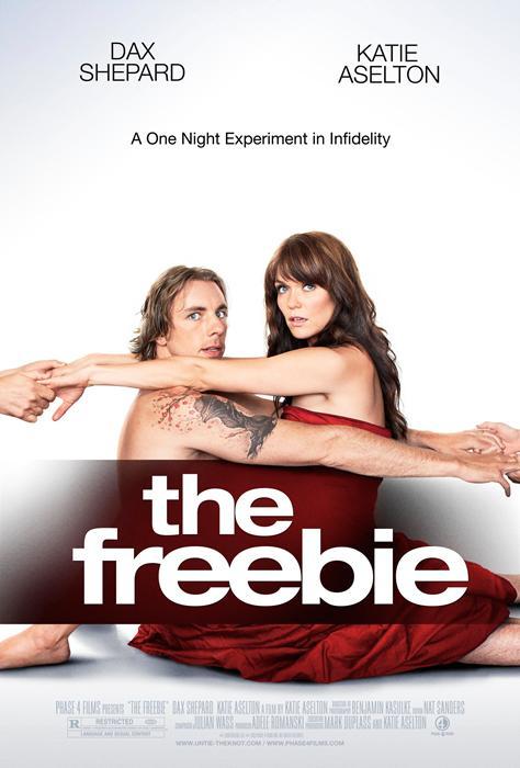 The_Freebie-spb4661450