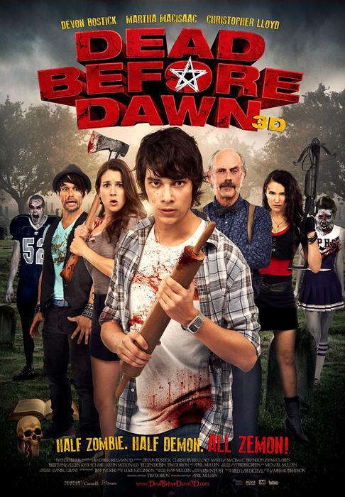 Dead_Before_Dawn-spb5206294