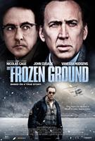 Frozen_Ground,_The