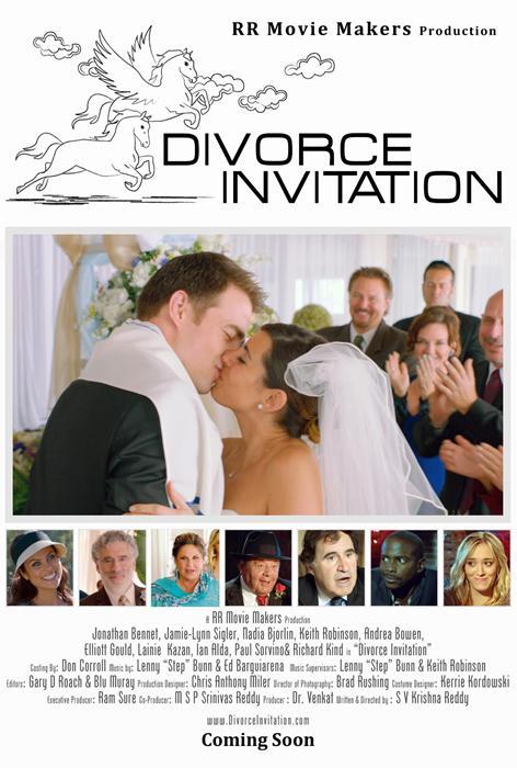 Divorce_Invitation-spb5214751