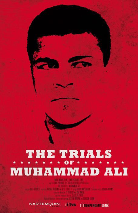 Trials_of_Muhammad_Ali,_The