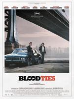 Blood_Ties