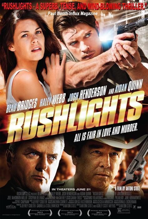 Rushlights-spb4808860