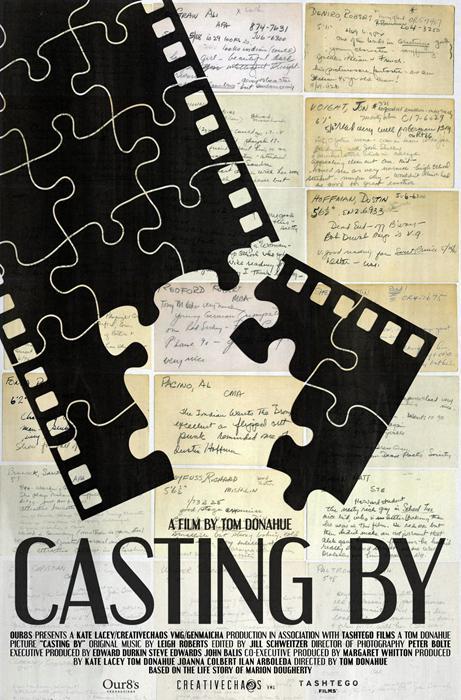 Casting_By-spb5331909