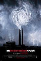 Inconvenient_Truth,_An