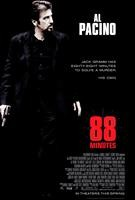 88_Minutes
