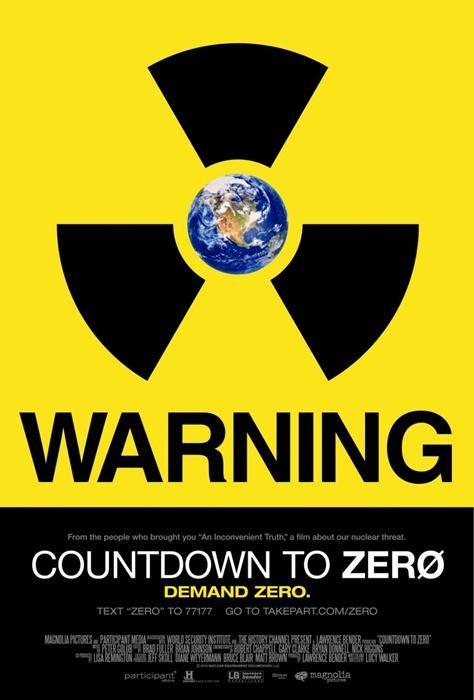 Countdown_to_Zero